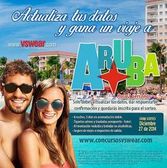 #evento #viaje #travel #couple #people #relax #time #cccuartaetapa Unser alocal 101 Travel Couple, Relax, People, Prize Draw, Events, Viajes, People Illustration, Folk