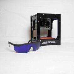 DIY Laser Graviermaschine Blog, Diy, Laser Engraving, Cool Gadgets, Bricolage, Blogging, Do It Yourself