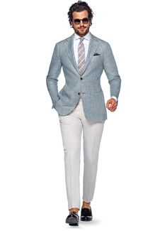 Jackets_Light_Blue_Plain_Hudson_C846_Suitsupply_Online_Store_1.jpg 2.178×3.006 pixels