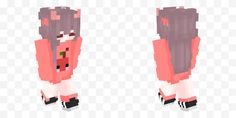 Data: 2019-06-27, Perfis: ★197 Capas Minecraft, Lego Minecraft, Minecraft Skins Kawaii, Ninja, Minecraft Drawings, Ladybug, Create Your Own, Cute, Aesthetic Anime
