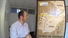 Camino de Santiago - What you need to know to Follow The Camino The Camino, Paper Shopping Bag, The Incredibles, Camino De Santiago