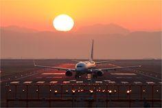 佐賀空港 : 2ndFrame | Saga Airport