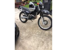 2007 Yamaha Xt225  114674896 large photo