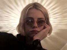 Lucy Boynton, Anya Taylor Joy, Queen Band, The Best Films, I Love Lucy, Looks Cool, Woman Crush, Style Icons, Actresses