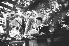 026-wedding-photographers-portland-oregon