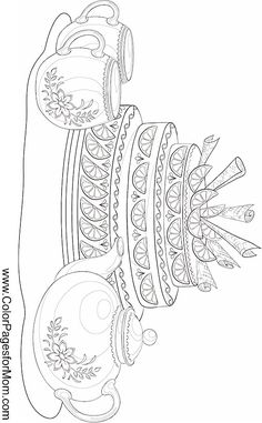 "coffee coloring page 5 | free sample | Join fb grown-up coloring group: ""I Like to Color! How 'Bout You?"" https://m.facebook.com/groups/1639475759652439/?ref=ts&fref=ts"