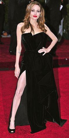 ANGELINA JOLIE photo | Angelina Jolie  #