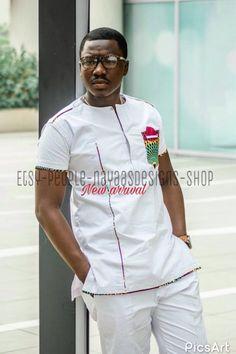 Nouveau Spécial vêtements pour hommes Vêtements par NayaasDesigns