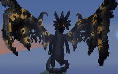 65 Meilleures Images Du Tableau Minecraft Pixel Art Tomb