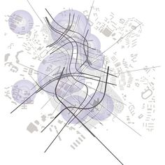 One North Masterplan - Masterplans - Zaha Hadid Architects