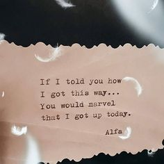 words of wisdom quotes . Inner Strength Quotes, Quotes About Strength, Strength Poems, The Words, Poem Quotes, Life Quotes, Qoutes, Motivational Quotes, Wisdom Quotes
