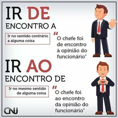 Build Your Brazilian Portuguese Vocabulary Portuguese Grammar, Portuguese Lessons, Portuguese Language, Rudolf Steiner, Learn Brazilian Portuguese, Portugal, Learn A New Language, Lettering Tutorial, Study Notes
