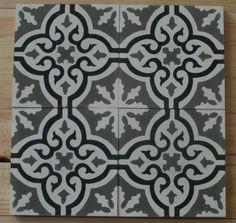 ber ideen zu marokkanische fliesen auf pinterest kacheln r ckwand verkleiden und. Black Bedroom Furniture Sets. Home Design Ideas