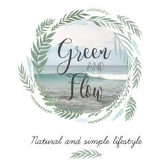 Greenandflow Films Netflix, Simile, Body Care, Cinema, Place Card Holders, Change, Lifestyle, Blog, Culture