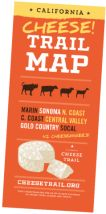 Sonoma Cheese Trail and Map | Sonoma County (Official Site)