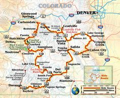 Searching for Colorado Roots in the Rockies Motorcycle Touring, Motorcycle Camping, Road Trip To Colorado, Dragon Claw, Bike Rides, Road Trippin, Beautiful Places To Visit, Scooters, State Parks