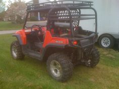 9 Best Buggy rack images in 2019