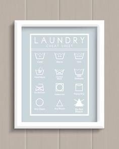 ¿Sabes como cuidar de tu lavadora? #ConsejosGometic para mantener la lavadora siempre como nueva
