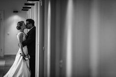Stefanie & Stephan – Hochzeitsreportage auf Kloster Holzen