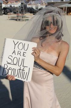 """""""You Are Soul Beautiful"""""""