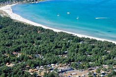 BORNHOLMTOURS - øens største udvalg af ferieboliger