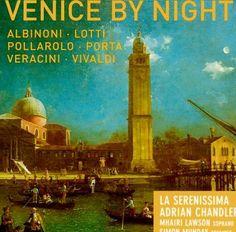 "Venice by Night - The Irish Times - Fri, Jul 06, 2012 ""a lucky-bag concept that has sure-fire winners"" http://www.irishtimes.com/newspaper/theticket/2012/0706/1224319483244.html#"