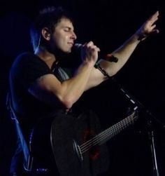 Jeremy Camp-My uncle met him.(: he bought wood from him before he became very popular. Rockies Game, Jesus Music, Jeremy Camp, Contemporary Christian Music, Worship Leader, Just Style, Walk By Faith, Uh Huh, My Favorite Music