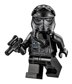 From Bricks To Bothans | A LEGO Star Wars Community: News, Reviews, Set Guide, and Forums