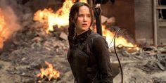 Lionsgate Poderá Apostar Em Mais Filmes da Saga Hunger Games | Portal Cinema