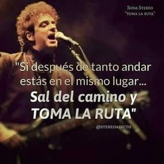 Soda Stereo, Instagram Posts, Movie Posters, Movies, Rock, Art, Frases, Falling Down, Songs