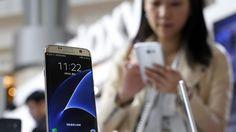 Smartphone-Markt im Umbruch: Chinesen greifen Apple und Samsung an