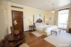 Belmond Hotel das Cataratas (Foz do Iguaçu): 2.682 fotos e 529 avaliações
