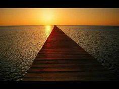 AZIMUTH - Linha do horizonte - NOVELA CUCA LEGAL 1975 - YouTube