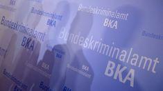 Medienbericht: BKA setzt offenbar schon Staatstrojaner ein - SPIEGEL ONLINE - Netzwelt