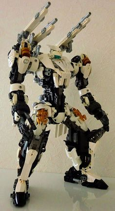 Bionicle:                                                                                                                                                                                 More