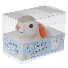 Bunny Rabbit LED Night Light