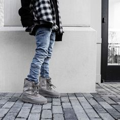 7f5bb8bed adidas Yeezy 950 Duck Boot