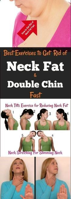 Fat Fast Shrinking Signal Diet-Recipes - How To Get Rid Of Neck Fat And Double Chin Fast - Do This One Unusual 10-Minute Trick Before Work To Melt Away 15+ Pounds of Belly Fat burn belly fat fast exercise