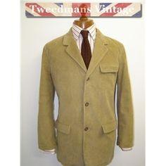 Tweedmans Vintage - Lightweight Jackets / Denim