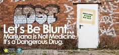 marijuana prevention pictures | Putnam County Communities That Care Coalition: Marijuana Ballot ...