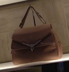 Liu Jo bags autumn winter 2013 2014 - Borse Liu Jo autunno inverno 2013 2014  #liujo #borse#bags #bag #borsa #autunnoinverno #purse