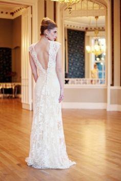 Bridal Musings - Lover.ly