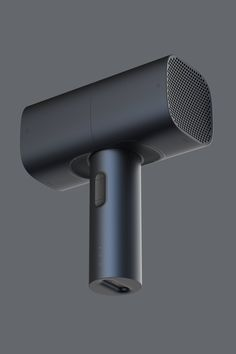 Industrial Design Trends and Inspiration - leManoosh Id Design, Design Trends, Design Case, Industrial Design Sketch, Machine Design, Minimal Design, Clean Design, Design Reference, Hair Dryer