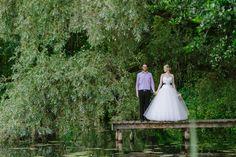 11 Best Hochzeitsfotos Franzi Schadel Images On Pinterest