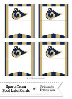 51 Best Baltimore Ravens Printables Images Baltimore