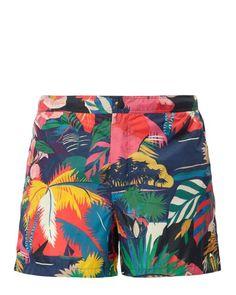 e25ee2e2b397e 324 best men's swimwear inspiration images | Bathing suits for men ...