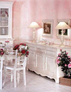 .: αστηρ α.ε. | astir s.a. (Country Corner furniture distributor in Greece) :. Patina Finish, Decoration, Country Style, Cabinet, Storage, France, Interiors, Furniture, Home Decor