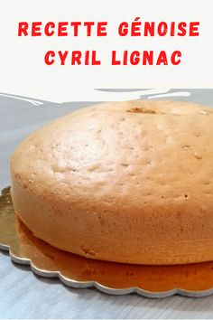 Paris Brest, Cake & Co, Biscuits, Raw Vegan, Chefs, Macarons, Brunch, Kitchenaid Artisan, Food And Drink