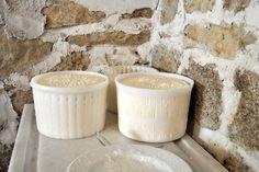 #naxian #gastronomy #organic #cottage #cheese #mikriviglanaxos #naxos #farm