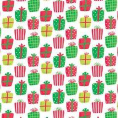 Scrapbook de navidad para imprimir-Imagenes y dibujos para imprimir